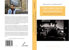 the opulence of existence essays on aesthetics and politics by cover ooe full jpg