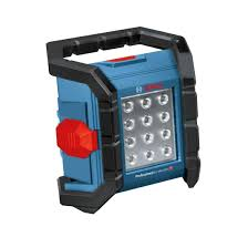 Bosch 18v Light Bosch Gli 18v 1200 C Professional Light Body Only 0601446700