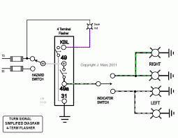 relay wiring diagram 5 pin wiring diagrams wiring diagram 24 volt relay awesome bosch relay wiring diagram ideas images for image wire Wiring Diagram 24 Volt Relay
