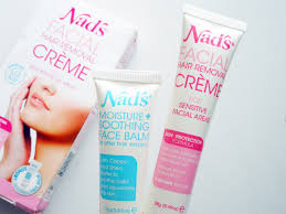 nads hair removal creme
