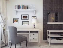 small home office design ideas. lounge creative ideas for workspace inspiration office home interior design room with white and grey color small