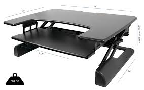 ... DESK-V000A (Discontinued)<br><br><span style= ...