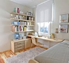 cheap teen furniture. Teenage Furniture Ideas Bedroom Small Teen Desk Floating Shelves White Rug Table Girl Room Cheap