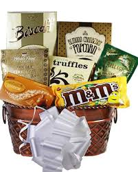 gift baskets canada free delivery get well soon archives toronto gift baskets gourmet