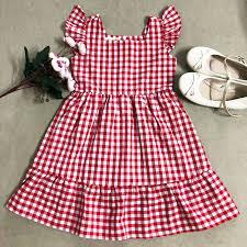 Các loại Váy Đầm, Áo Quần thời trang dành cho Bé Gái, giá tốt