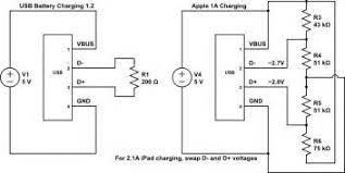 iphone charging cable wiring diagram images iphone charging iphone 5 charging cable wiring diagram iphone get
