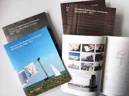 Publication Series On Our Work Katern I Ii And Iii Available Now