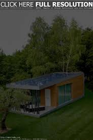 eco house plans uk. eco house plans uk modern floor ukmodern friendly designs homes alluring design ideas home i