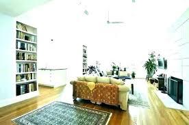 lighting for sloping ceilings pendant lights for sloped ceilings sloped ceiling living room pendant light sloped
