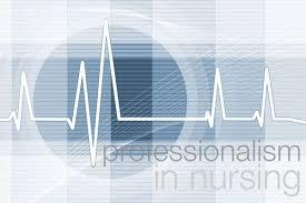 Professionalism In Nursing Professionalism In Nursing Medela Neonatal Perspectives