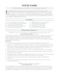 Accounts Payable Manager Resume Extraordinary Accounts Payable Clerk Resume Credit Clerk Resume Resume Accounts