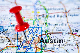 Image result for austin capital