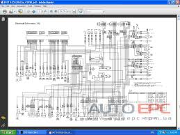 Wiring Diagram Yale Forklift Dp90   Schematic Wiring Diagram • in addition Fresh 2011 toyota Sienna Wiring Diagram   Irelandnews co moreover Extraordinary Nissan Bx Forklift Wiring Diagram Images   Best Image besides Fantastic Yale Forklift Wiring Schematic Photos Electrical in addition  together with Forklifts Parts Diagrams   Wiring Library • additionally Wonderful Toyota Forklift Alternator Wiring Diagram Gallery as well  also  as well  furthermore Forklift Wiring Diagram   Information Of Wiring Diagram •. on toyota forklift wiring diagrams schematics