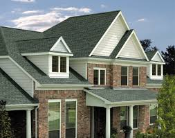 timberline architectural shingles colors.  Shingles Gaf Driftwood Shingles  Home Depot For Timberline Architectural Colors