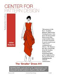 Fashion Designing Books For Beginners Free Download Pdf Pin On Sewing Tutorials