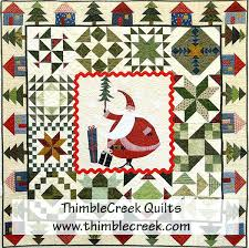Christmas Quilts Patterns – co-nnect.me & ... Easy Christmas Quilt Patterns Free Christmas Tree Quilt Pattern Moda  Pinterest Free Christmas Quilt Patterns Santas ... Adamdwight.com