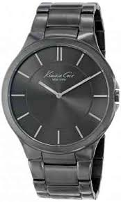 kenneth cole watches price list in on 23 2017 kenneth cole kc9109 slim watch for men