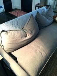 west elm furniture reviews. West Elm Peggy Sofa Reviews Furniture Review Couch Sectional Urban . C