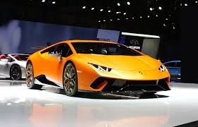 2018 lamborghini speed. unique speed 2018 lamborghini huracan performante price nurburgring time fake with speed