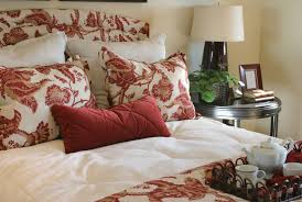 bedroom style ideas. bedroom style ideas m