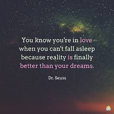 You Know You Re In Love When Quotes Extraordinary You Know You Re In Love When Quotes Inspirational Quotes Of The
