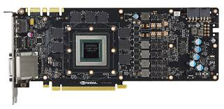 Reference Versus Non Reference Design Graphics Cards Hitzestau
