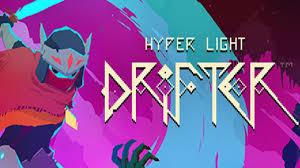 Hyper Light Drifter True Ending How To Find All Hyper Light Drifters End Game Secrets And