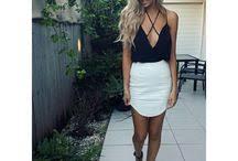 Alexa Matheson (lexmatheson) - Profile   Pinterest