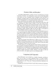 professional persuasive essay editor service for mba custom creationism argumentative essay methods of essay writing genetics and evolution essay webquest methods of essay