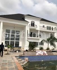 7 Bedroom House For Sale   Banana Island Ikoyi Lagos   3