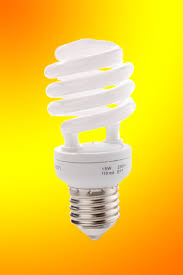 eco friendly lighting. Free Images : Environment, Yellow, Lighting, Energy, Eco, Screw, Product, Current, Background, Light Fixture, Co2, Environmentally Friendly, Economical, Eco Friendly Lighting