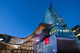 Image result for simon Fraser university