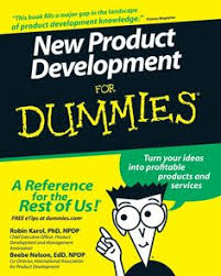 research papers for dummies by geraldine woods pdf science the global consumer product market is exploding in 2006 alone 150 000 new products were