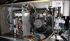 carrier furnace. graphic carrier furnace