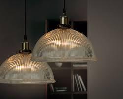 full size of lighting vintage lighting fixtures beautiful vintage lighting fixtures trainspotters co