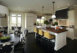antique white bar stools kitchen antique white counter stools kitchen contemporary with balcony chandelier dark stained