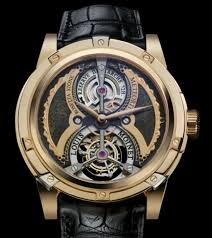 25 best ideas about expensive mens watches watches top 10 most expensive mens watches