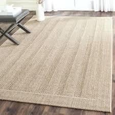 explore sisal rugs jute rug and more sydney outdoor carpet rug indoor jute