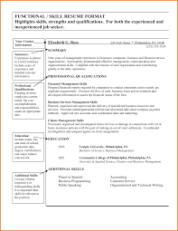 resume skills example skills and qualities for a job interview skill resume skills and qualities for a job interview skills and abilities for resume cashier nanny