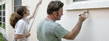 exterior paint primer tips. how to paint exterior stucco some helpful tips primer