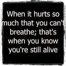 Best Greys Anatomy Quotes Awesome Grey's Anatomy Quote Garima Kalani Flickr