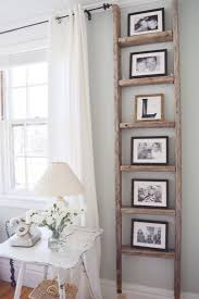 Small Picture Best 25 Farmhouse ideas on Pinterest Farm house Farmhouse