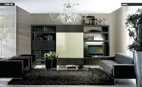 ideas for living room decorations contemporary living room