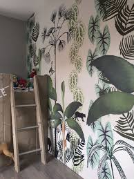 Pin Van Studio Onszelf Amsterdam Op Kids Room Kinderkamer