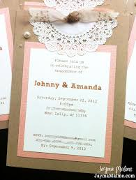 baby shower invitations free templates vintage baby shower invitation templates free baby shower decoration