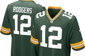 All Packers Packers Jerseys Packers All Jerseys All