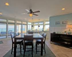 ceiling fan for dining room. Dining Room Ceiling Fans Inspiring Good With Lights Ahome Model Fan For