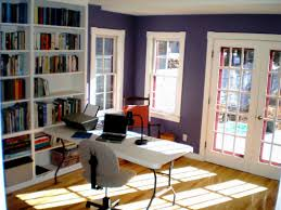 ... Office, Home Office Room Designs: Interesting Layout and Decorations Home  Office ...