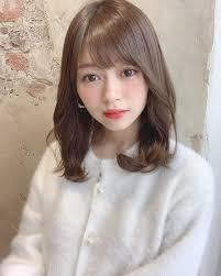 にハマっていまして 深田恭子さん演じる春見順子ちゃんの髪型に 深キョン