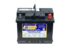 Group Size 51 Battery Battery Group Size 5 Cheapest Group